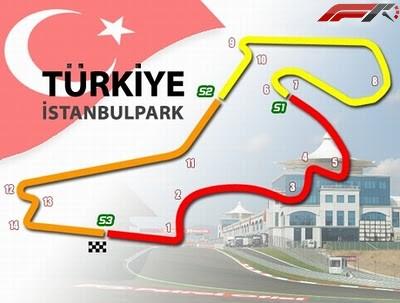 [Resim: turkiye.jpg]